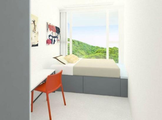 The-Canopy-Tower-Hong-kong-Boutique-Design-9.jpg