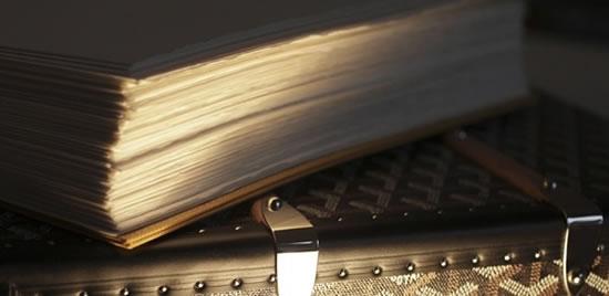 The-Goyard-Book-2.jpg