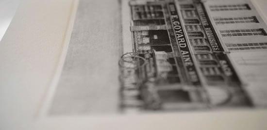 The-Goyard-Book-4.jpg