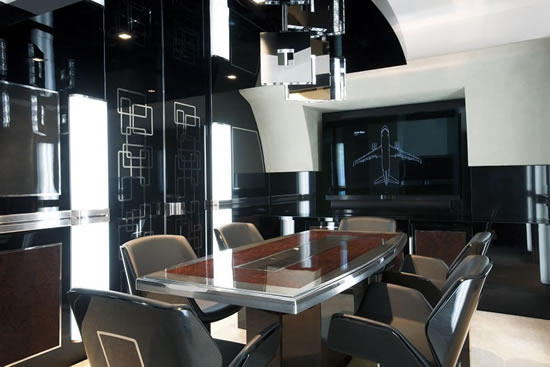 The-Jet-Business-Board-Room-in-ACJ-fuselage.jpg