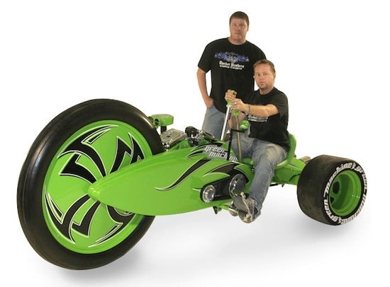 The-Lean-Mean-Green-Machine-2.jpg