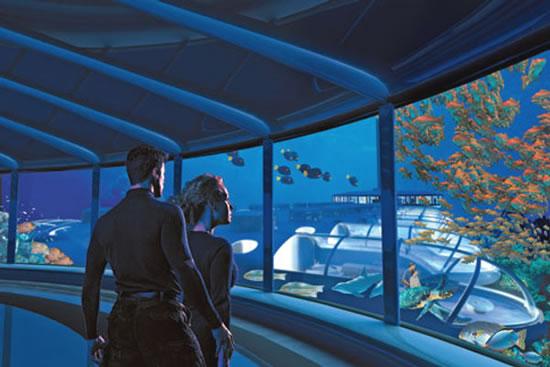 The-Poseidon-Mystery-Island-2.jpg