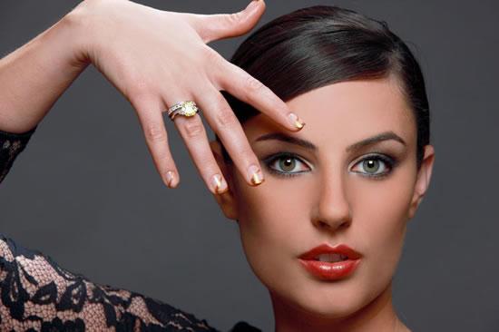 The-Ritz-Manicure-3.jpg