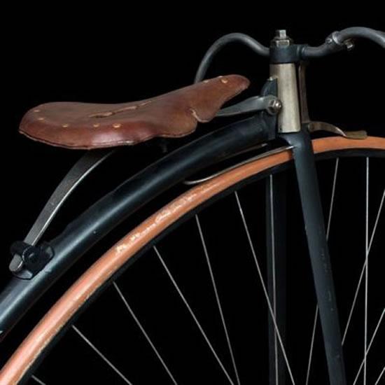 The-Royal-19th-century-bicycle-4.jpg