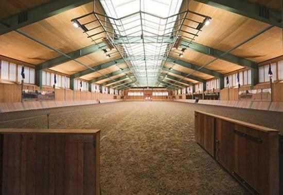 The-Tudor-Farms-at-Maryland-2.jpg