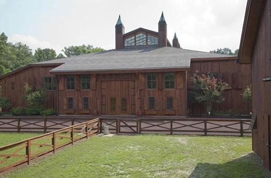 The-Tudor-Farms-at-Maryland-4.jpg