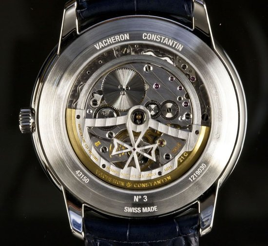 The-Vacheron-Constantin-3.jpg