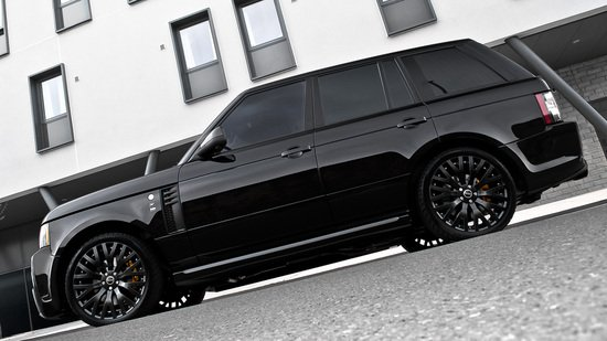 The-Westminster-Black-Label-Edition-by-A-Kahn-Design-2.jpg