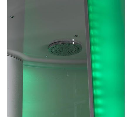 The_Atrium_Spa_shower_3.jpg
