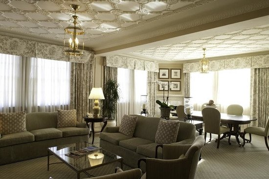 The_hay_presidential-suite-parlor.jpg