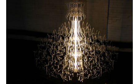 Therese_Chandelier_2.jpg