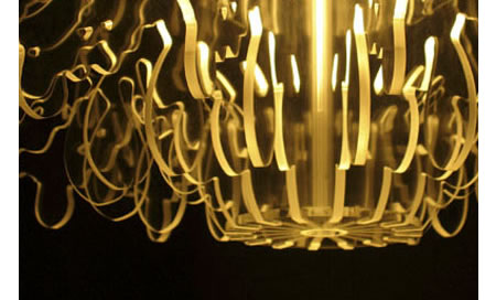Therese_Chandelier_3.jpg
