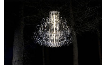 Therese_Chandelier_4.jpg