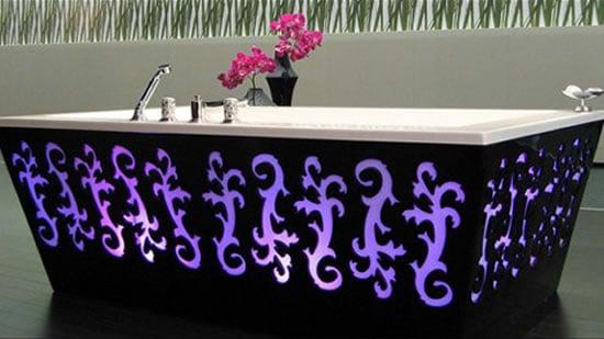 Thg-arabesque-backlit-bathtub_3.jpg