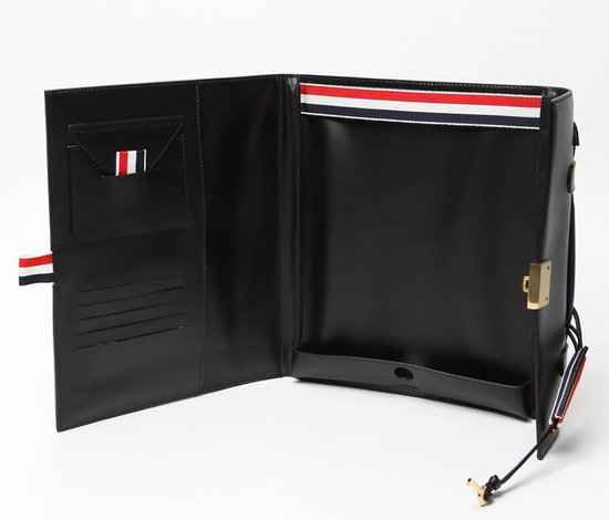 Thom-Browne-iPad-case-3.jpg