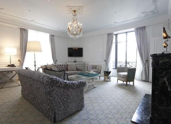Tiffany-suite2.jpg