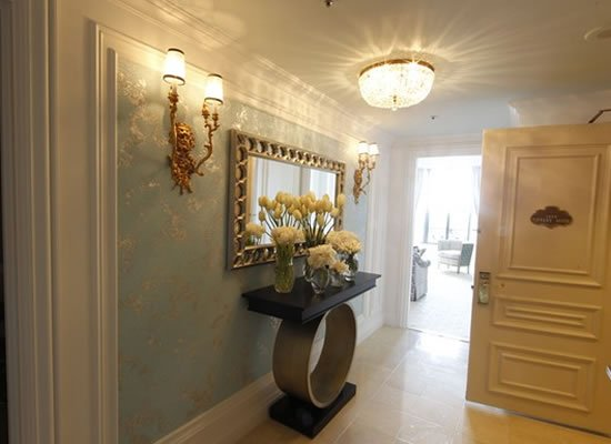 Tiffany-suite3.jpg