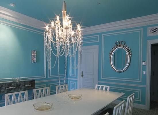 Tiffany-suite4.jpg