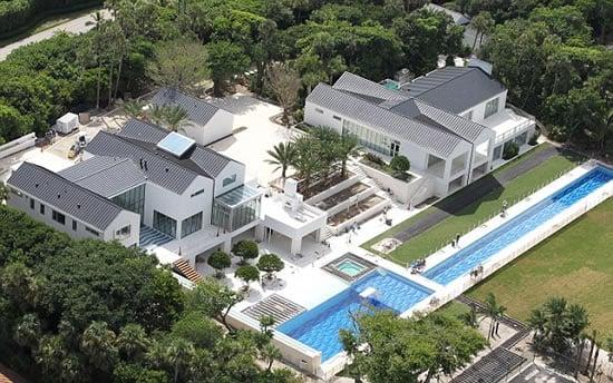Tiger-Woods-Florida-estate-2.jpg