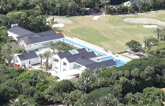 Tiger-Woods-Florida-estate-3.jpg