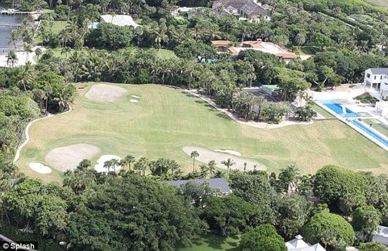 Tiger-Woods-Florida-estate-4.jpg