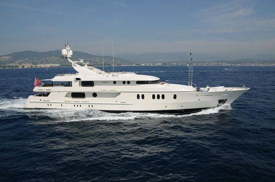 Tigre-d'Or-yacht.jpg