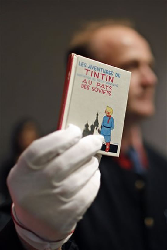 Tintin_items_3.jpg