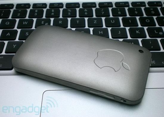 Titanium-iPhone-3GS-2.jpg