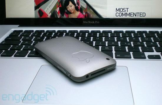 Titanium-iPhone-3GS-3.jpg