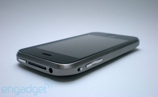 Titanium-iPhone-3GS-4.jpg