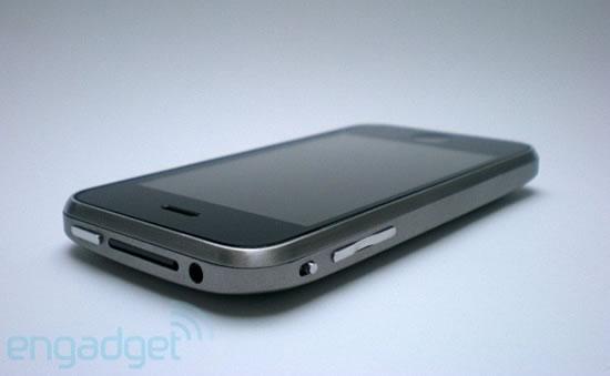 Titanium-iPhone-3GS-4.jpg