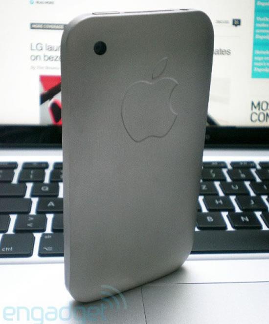 Titanium-iPhone-3GS-5.jpg