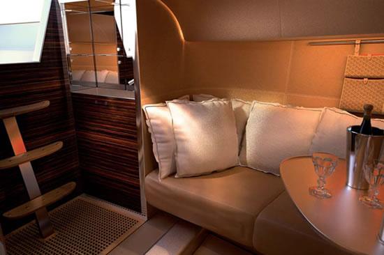 Tofinou-12-luxury-yacht-2.jpg