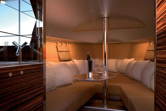 Tofinou-12-luxury-yacht-3.jpg