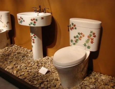 Toilet_collection2.jpg