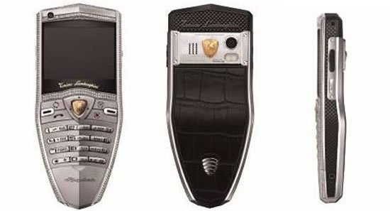 Tonino-Lamborghini-Spyder-Supreme-Diamond-cell-phone-2.jpg
