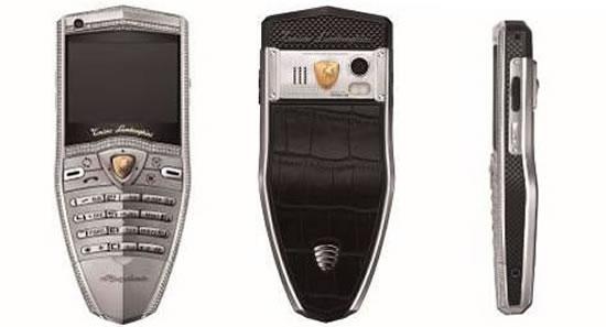 Tonino-Lamborghini-Spyder-Supreme-Diamond-cell-phone-2.jpg