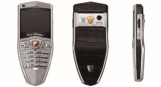 Tonino-Lamborghini-Spyder-Supreme-Diamond-cell-phone-3.jpg