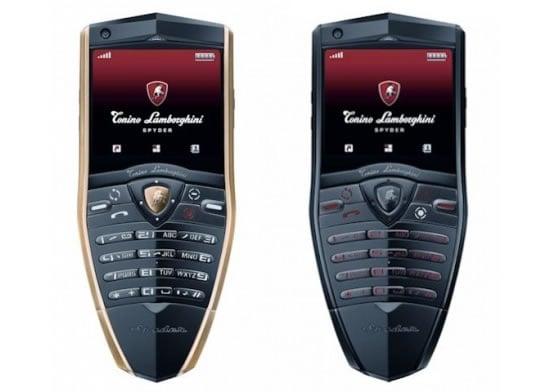 Tonino-Lamborghini-Spyder2.jpg