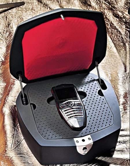 Tonino-Lamborghini-Spyder3.jpg