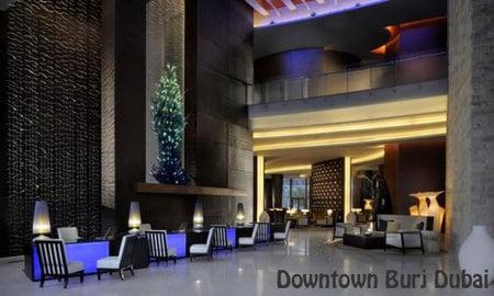 Top-3_luxurious_hotels_Downtown_burj_dubai.jpg