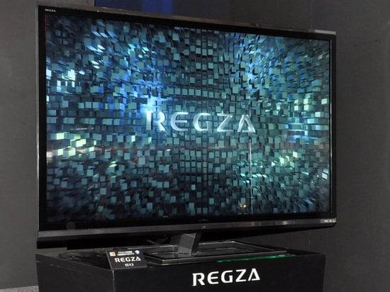 Toshiba_Regza_55X3_2.jpg