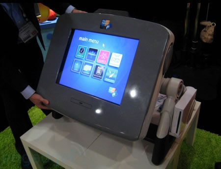 ToyQuest_touch_table_4.jpg