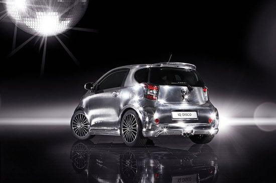 Toyota_iQ_Disco_car3.jpg