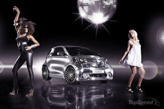 Toyota_iQ_Disco_car4.jpg