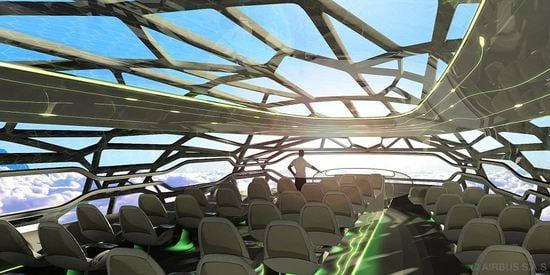 Transparent-plane-by-Airbus-2.jpg