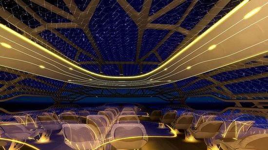 Transparent-plane-by-Airbus-3.jpg