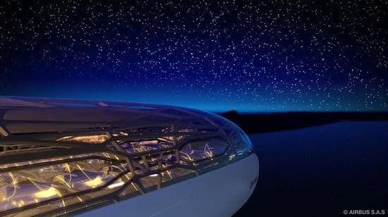 Transparent-plane-by-Airbus-4.jpg