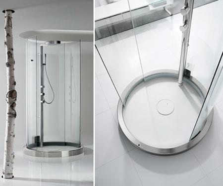 Transtube_360-degree_shower3.jpg