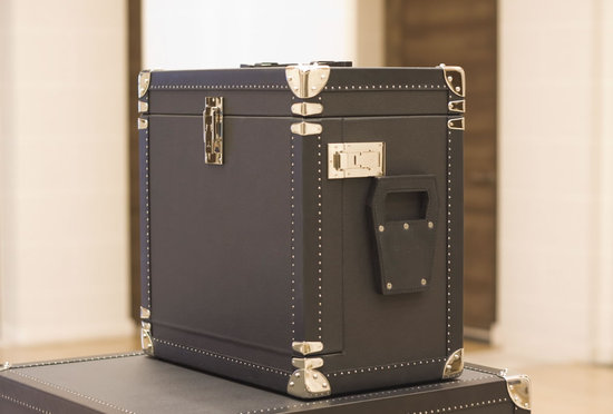 Travel-Watch-Trunk-3.jpg